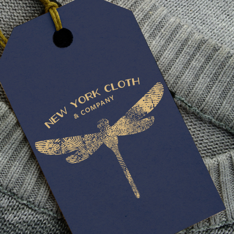 New York Cloth & Co.