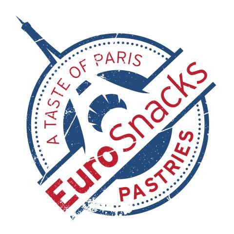 Euro Snacks