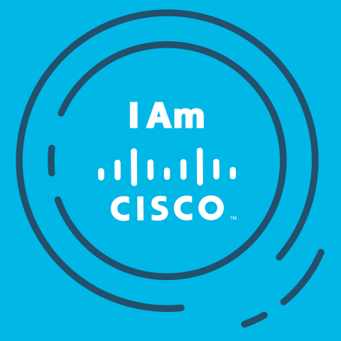 Cisco Culture Graphics
